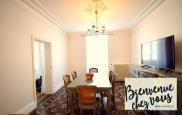 Maison Remalard • 161m² • 7 p.