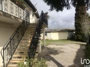 Maison Riscle • 125m² • 7 p.