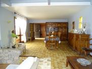 Maison St Jean Bonnefonds • 222m² • 8 p.