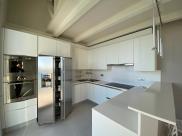 Appartement Roquebrune Cap Martin • 147m² • 4 p.