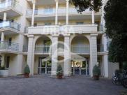 Appartement La Baule Escoublac • 48m² • 3 p.