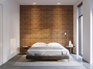 Appartement Lingolsheim • 39m² • 2 p.