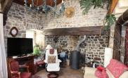 Maison St Felicien • 150 m² environ • 6 pièces