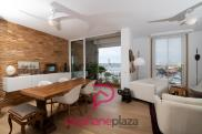 Appartement Toulon • 76m² • 2 p.