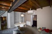 Maison Sablonceaux • 92m² • 4 p.