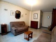Appartement Pont St Esprit • 66m² • 4 p.
