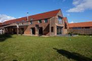 Maison Sailly Lez Lannoy • 530 m² environ • 7 pièces