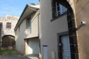 Appartement Riom • 36 m² environ • 2 pièces