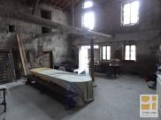 Maison Dieulouard • 186m² • 5 p.