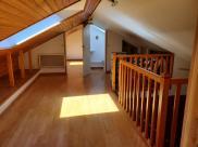 Maison Soisy sur Seine • 122m² • 7 p.