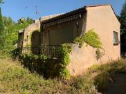 Villa Frejus • 90m² • 3 p.