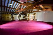 Maison Digne les Bains • 400m² • 10 p.