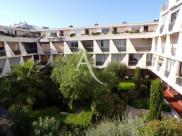 Appartement La Grande Motte • 81m² • 4 p.