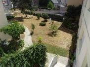 Appartement Laval • 108 m² environ • 4 pièces