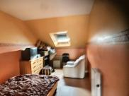 Appartement Saumur • 82m² • 3 p.