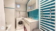 Appartement Courbevoie • 83m² • 5 p.