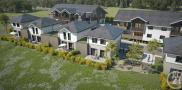 Maison Cranves Sales • 81 m² environ • 4 pièces