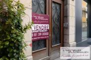 Appartement Pontarlier • 85m² • 4 p.