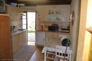 Maison Villefagnan • 40m² • 3 p.