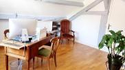 Maison Mantes la Jolie • 250m² • 9 p.