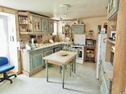Maison Le Chatelet en Brie • 110m² • 5 p.