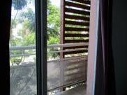 Appartement Sainte Clotilde • 18m² • 1 p.