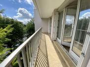 Appartement Limoges • 50m² • 2 p.