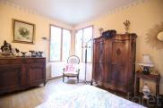 Maison Neauphle le Chateau • 339m² • 9 p.