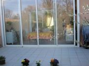 Maison La Celle • 78m² • 3 p.