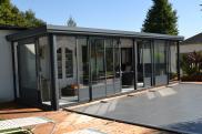Maison Pluherlin • 118m² • 6 p.