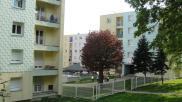 Appartement St Avold • 76 m² environ • 4 pièces