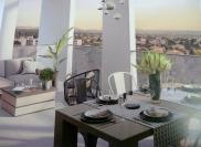 Appartement Gardanne • 40m² • 2 p.