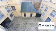 Appartement Dieppe • 43m² • 3 p.