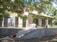 Location vacances Castelnau d'Auzan (32440)