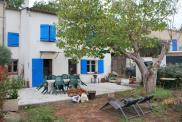 Villa Taradeau • 130m² • 6 p.