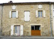 Maison Cenac et St Julien • 125m² • 4 p.