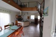 Villa Arzon • 134m² • 5 p.