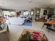 Appartement Aix les Bains • 188m² • 4 p.