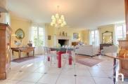 Maison Caen • 253 m² environ • 9 pièces