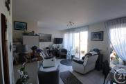 Appartement Arzon • 38m² • 3 p.
