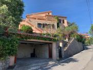 Villa Mandelieu la Napoule • 201 m² environ • 6 pièces