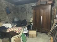 Maison Congenies • 152m² • 6 p.