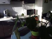 Appartement Le Barcares • 29 m² environ • 2 pièces