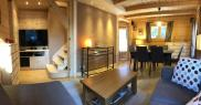 Chalet Megeve • 90 m² environ • 6 pièces