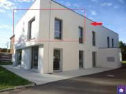Local commercial Pamiers • 80m²