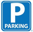 Parking Rouen