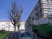 Appartement Morhange • 79 m² environ • 4 pièces