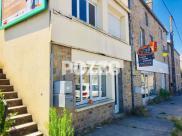 Local commercial St Pierre Langers • 150m² • 4 p.