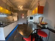 Appartement Royat • 120m² • 4 p.