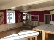 Local commercial St Omer • 230m²